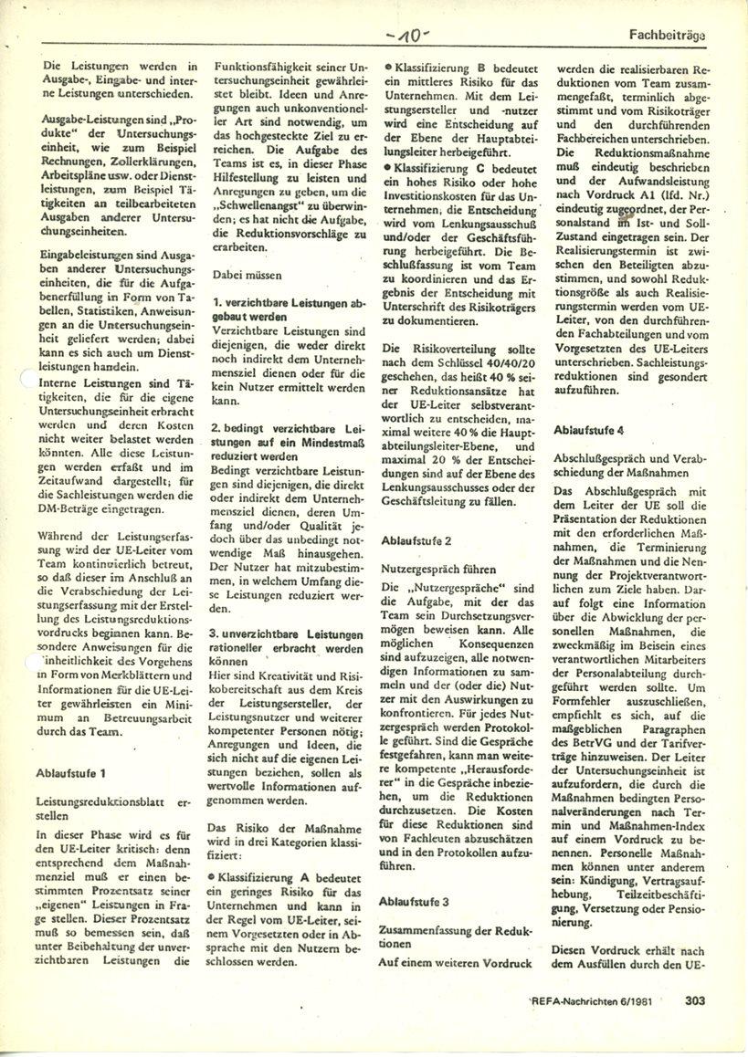 Ludwigshafen_Mitmischer_Informationsbrief_1982_09_10