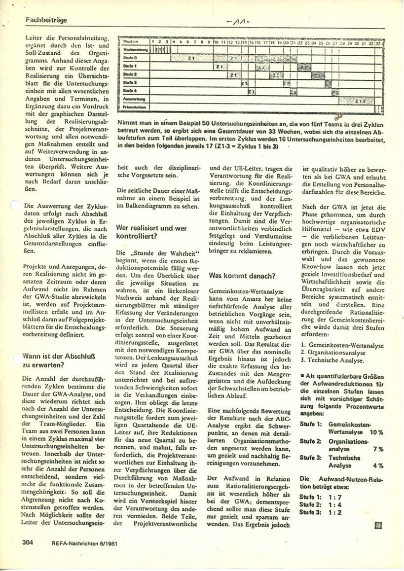 Ludwigshafen_Mitmischer_Informationsbrief_1982_09_11