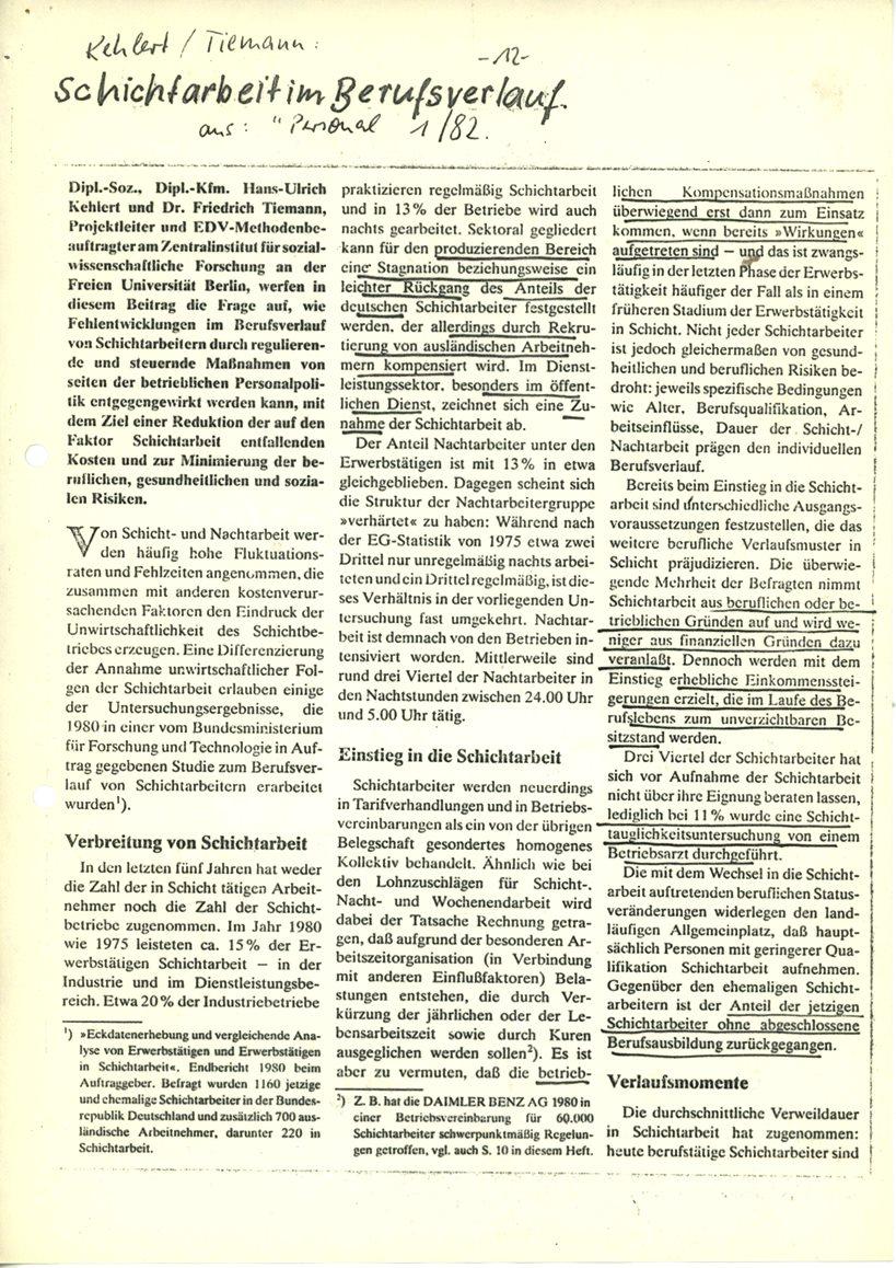 Ludwigshafen_Mitmischer_Informationsbrief_1982_09_12