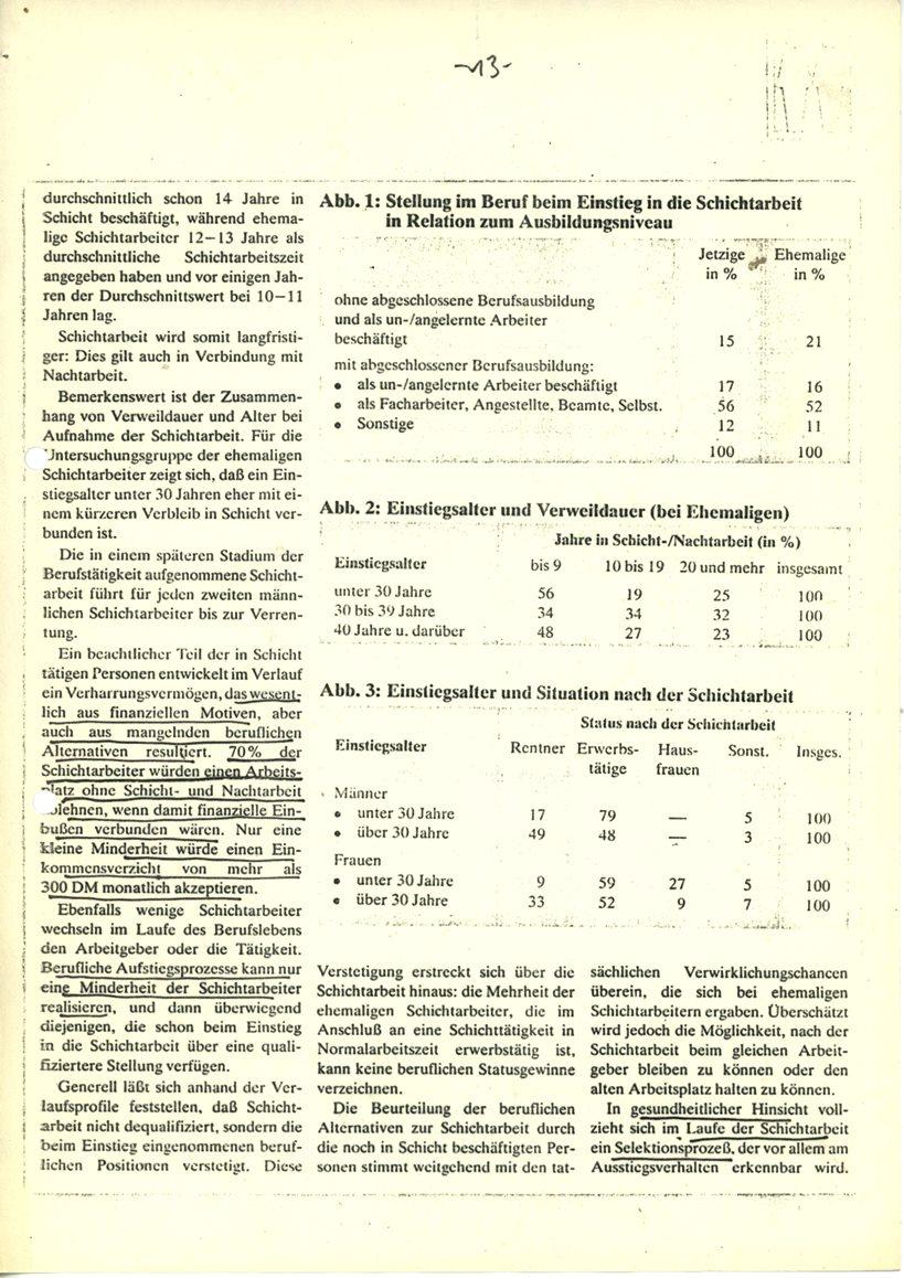 Ludwigshafen_Mitmischer_Informationsbrief_1982_09_13