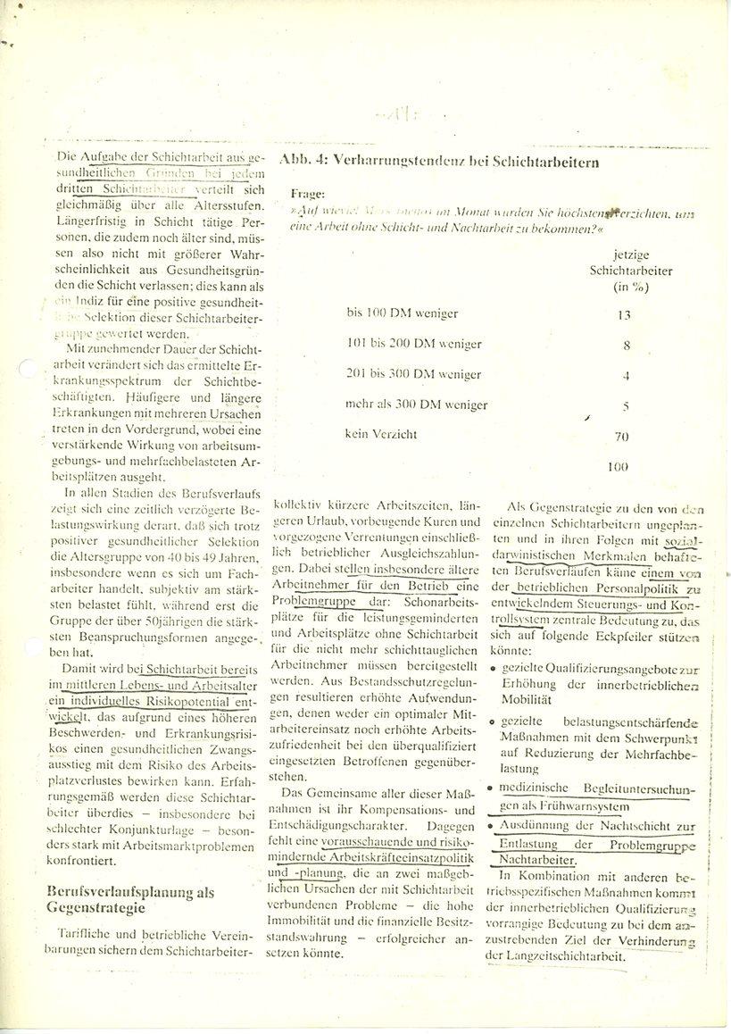 Ludwigshafen_Mitmischer_Informationsbrief_1982_09_14