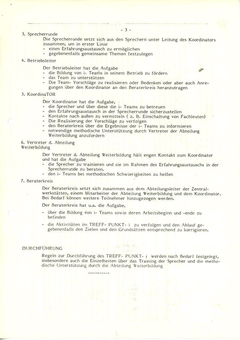Ludwigshafen_Mitmischer_Informationsbrief_1982_10_11