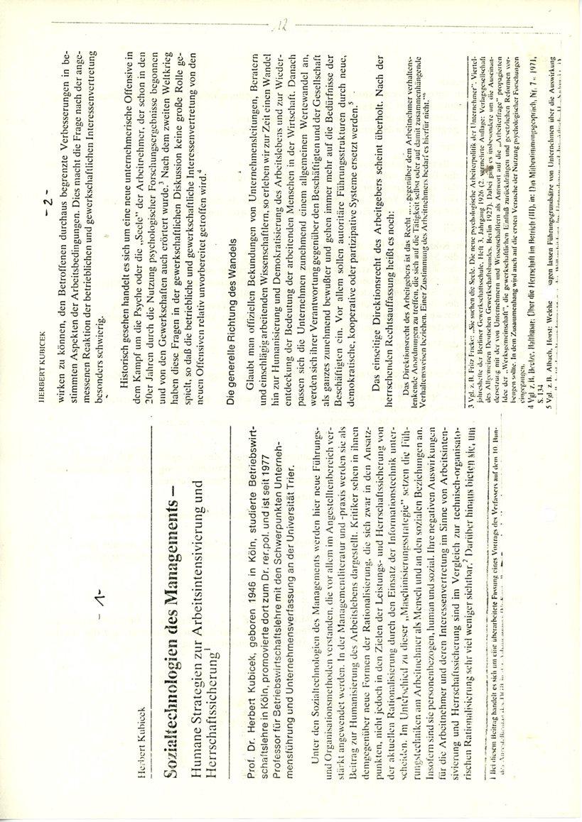 Ludwigshafen_Mitmischer_Informationsbrief_1982_10_12