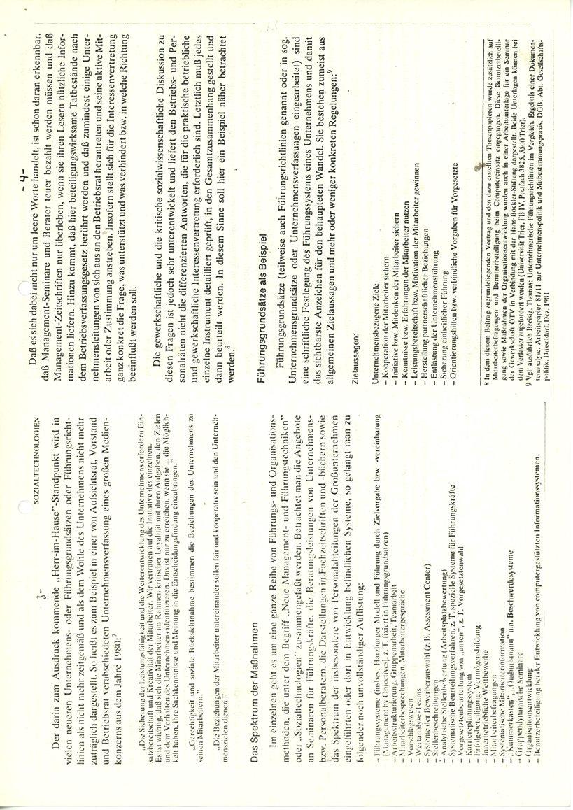 Ludwigshafen_Mitmischer_Informationsbrief_1982_10_13