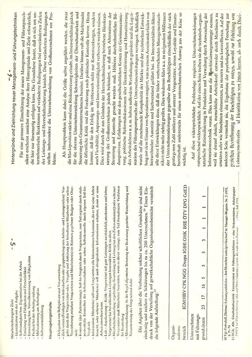 Ludwigshafen_Mitmischer_Informationsbrief_1982_10_14