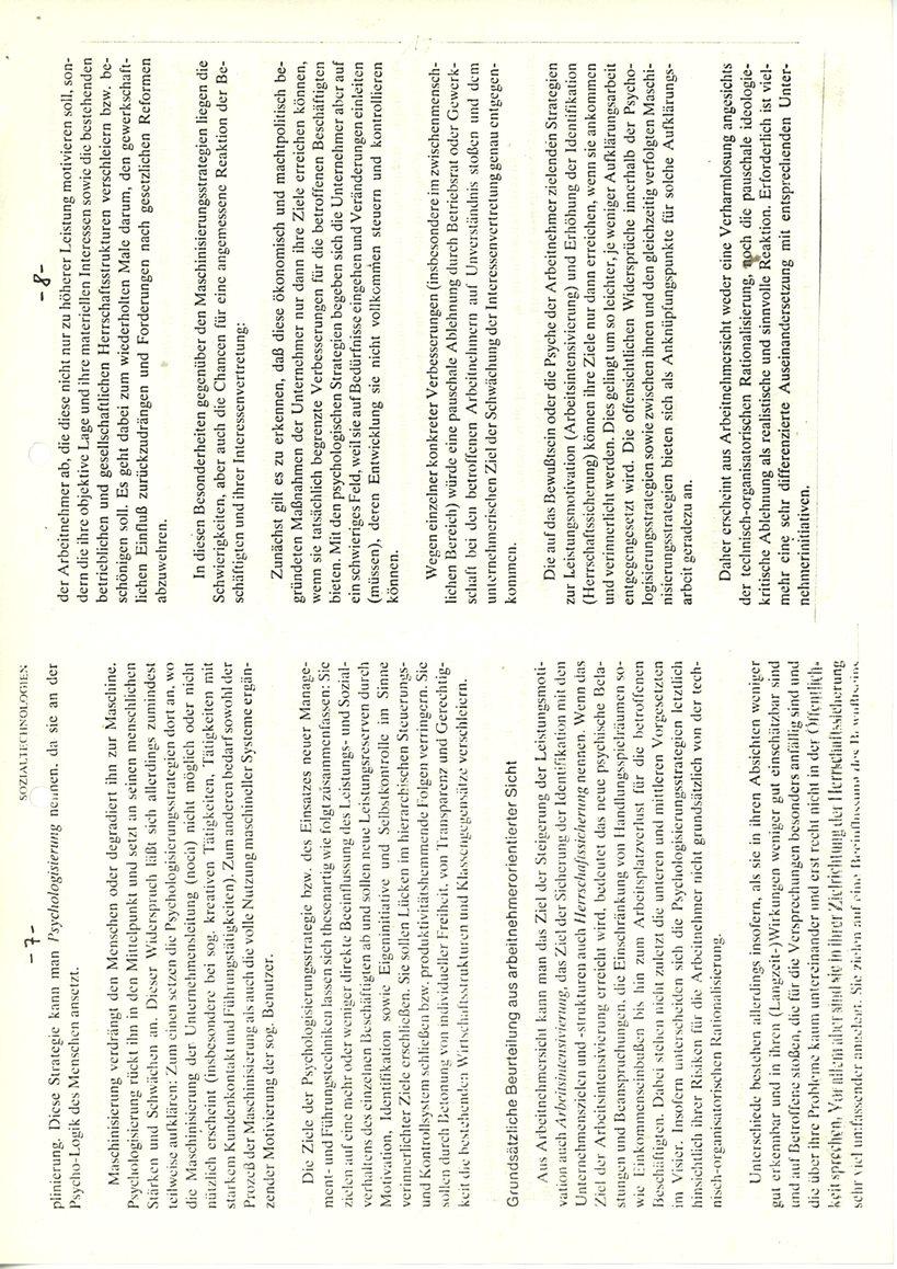 Ludwigshafen_Mitmischer_Informationsbrief_1982_10_15