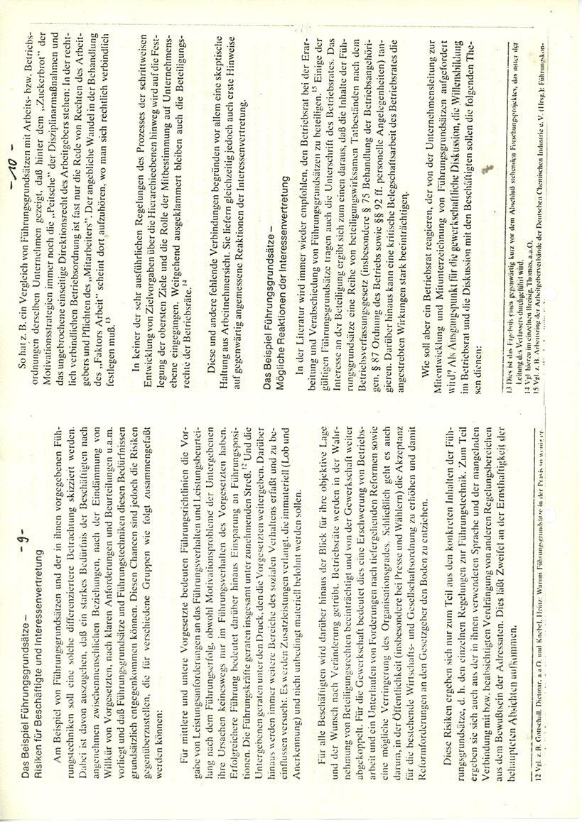 Ludwigshafen_Mitmischer_Informationsbrief_1982_10_16