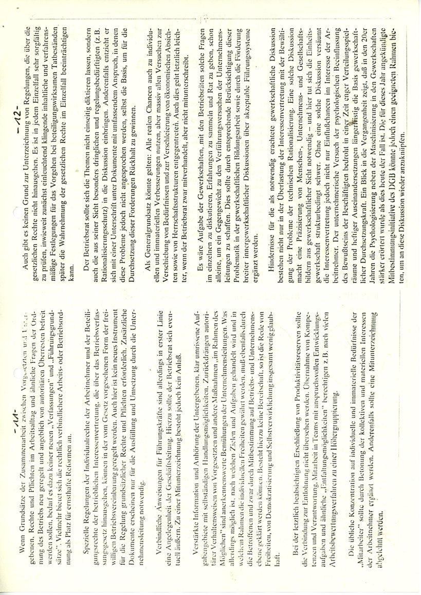 Ludwigshafen_Mitmischer_Informationsbrief_1982_10_17