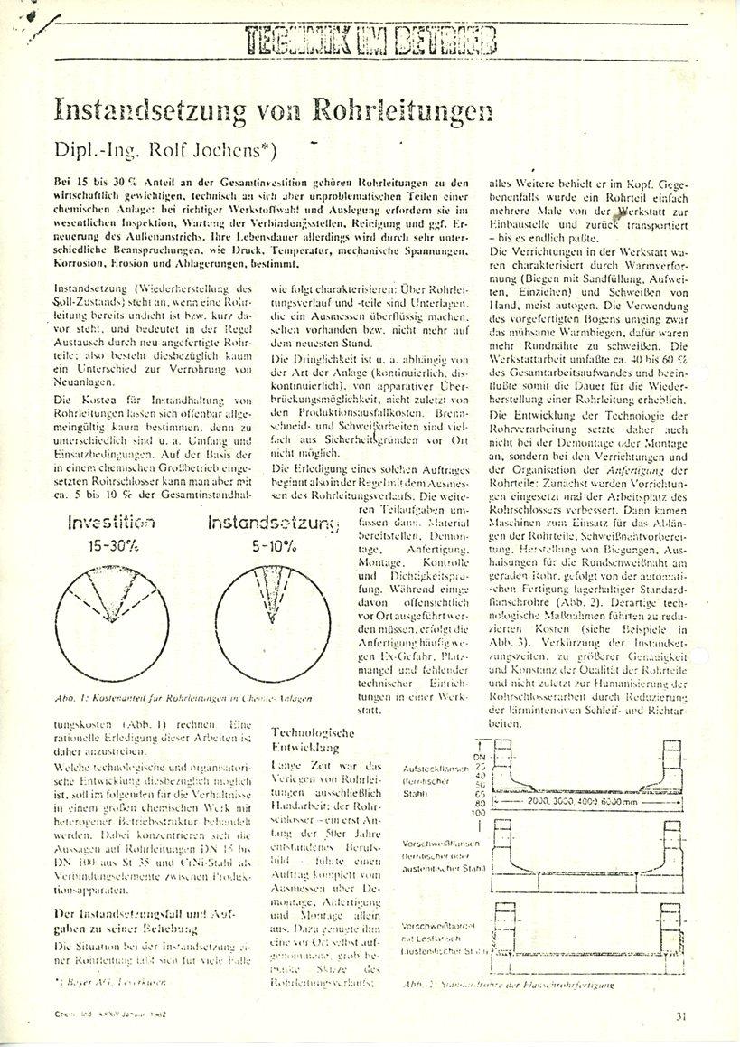Ludwigshafen_Mitmischer_Informationsbrief_1982_10_18
