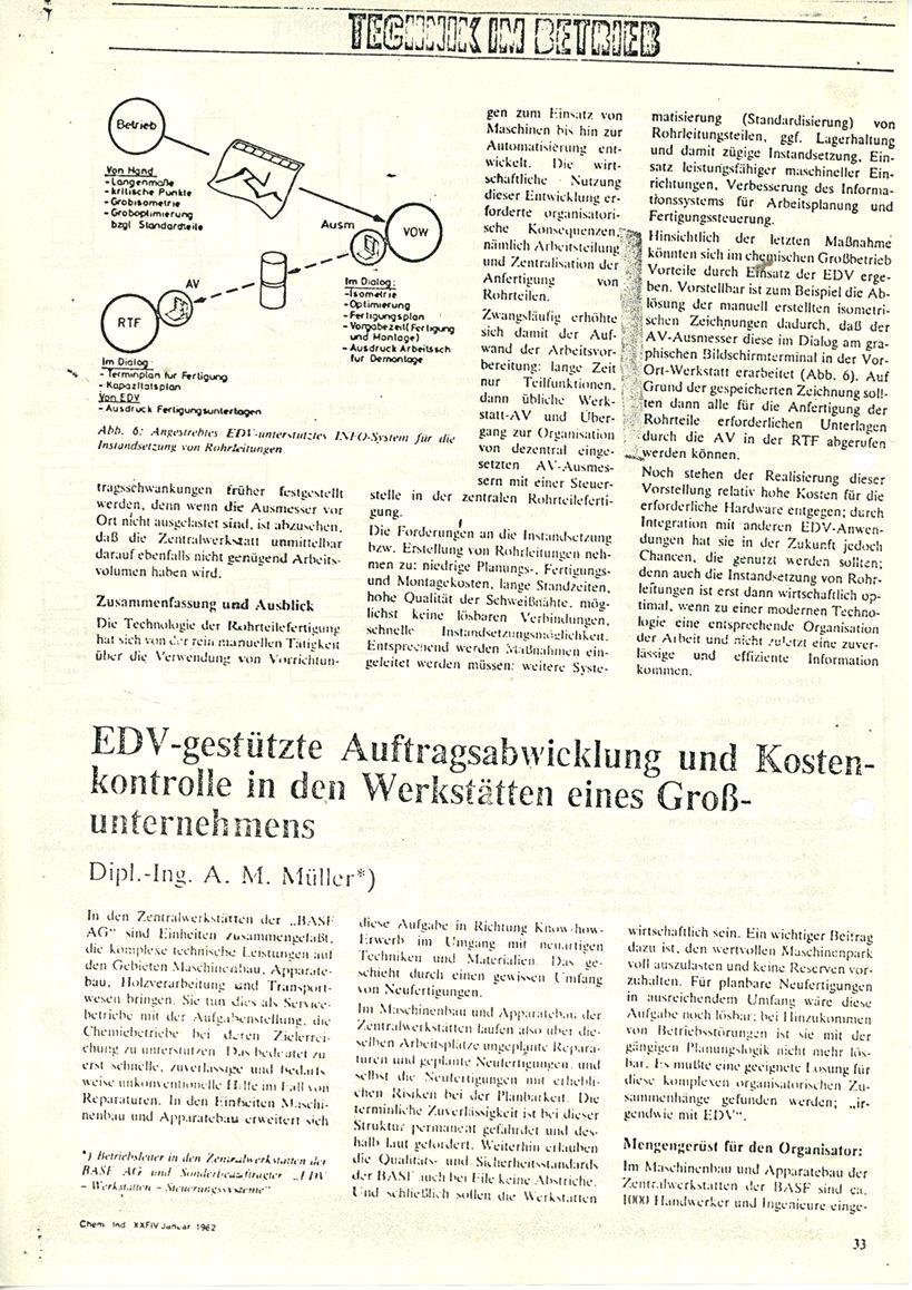 Ludwigshafen_Mitmischer_Informationsbrief_1982_10_20