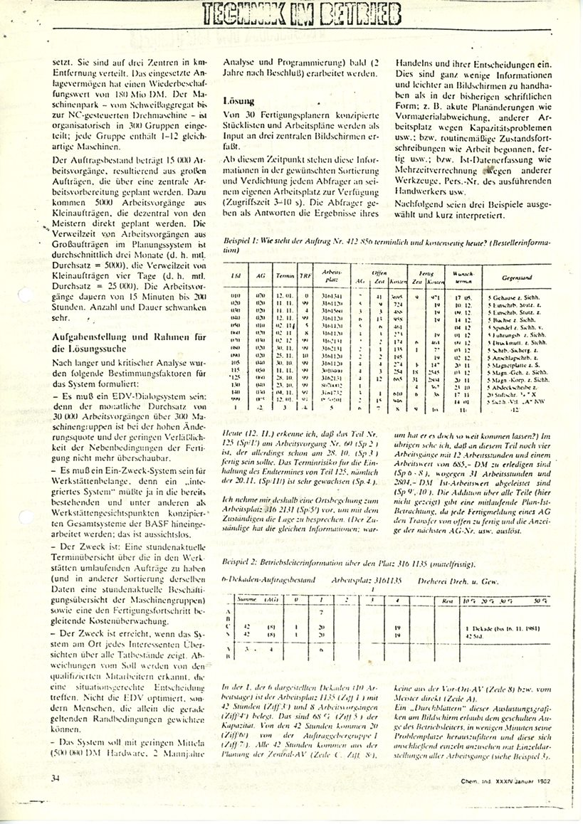 Ludwigshafen_Mitmischer_Informationsbrief_1982_10_21