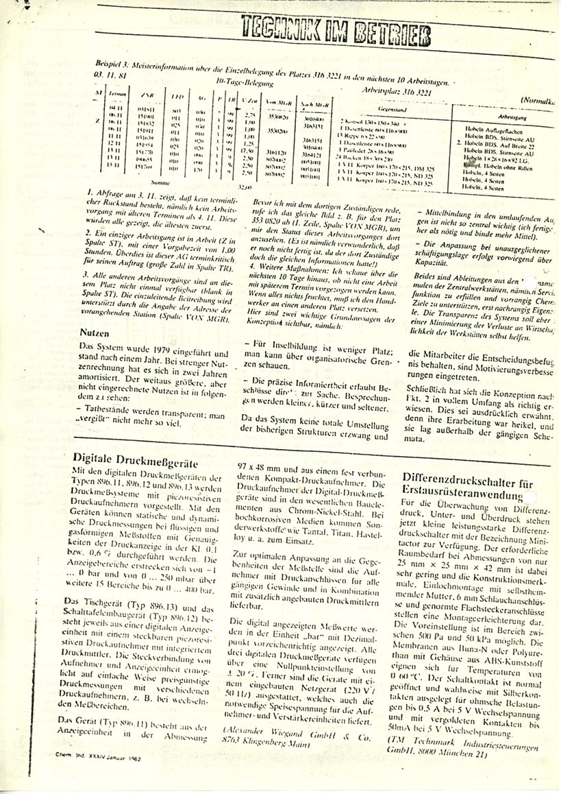 Ludwigshafen_Mitmischer_Informationsbrief_1982_10_22