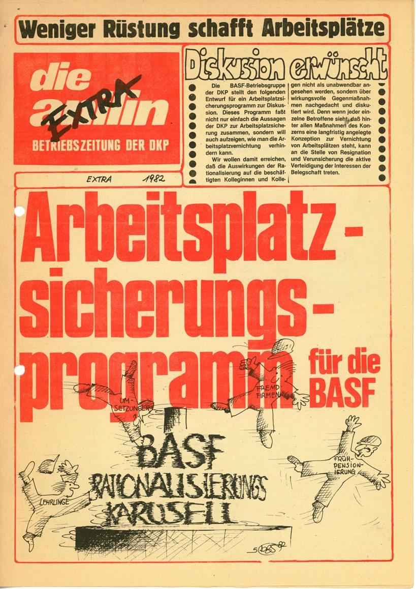 Ludwigshafen_Mitmischer_Informationsbrief_1982_10_23