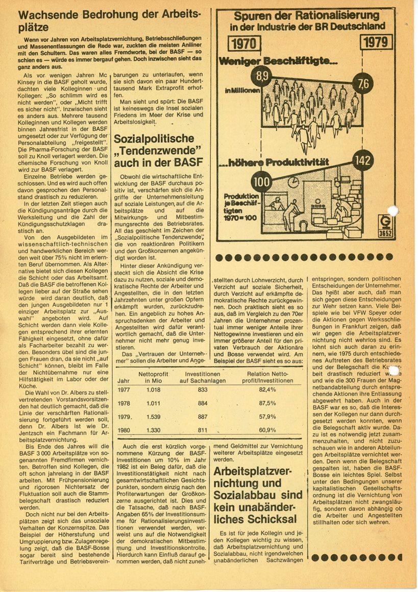 Ludwigshafen_Mitmischer_Informationsbrief_1982_10_24