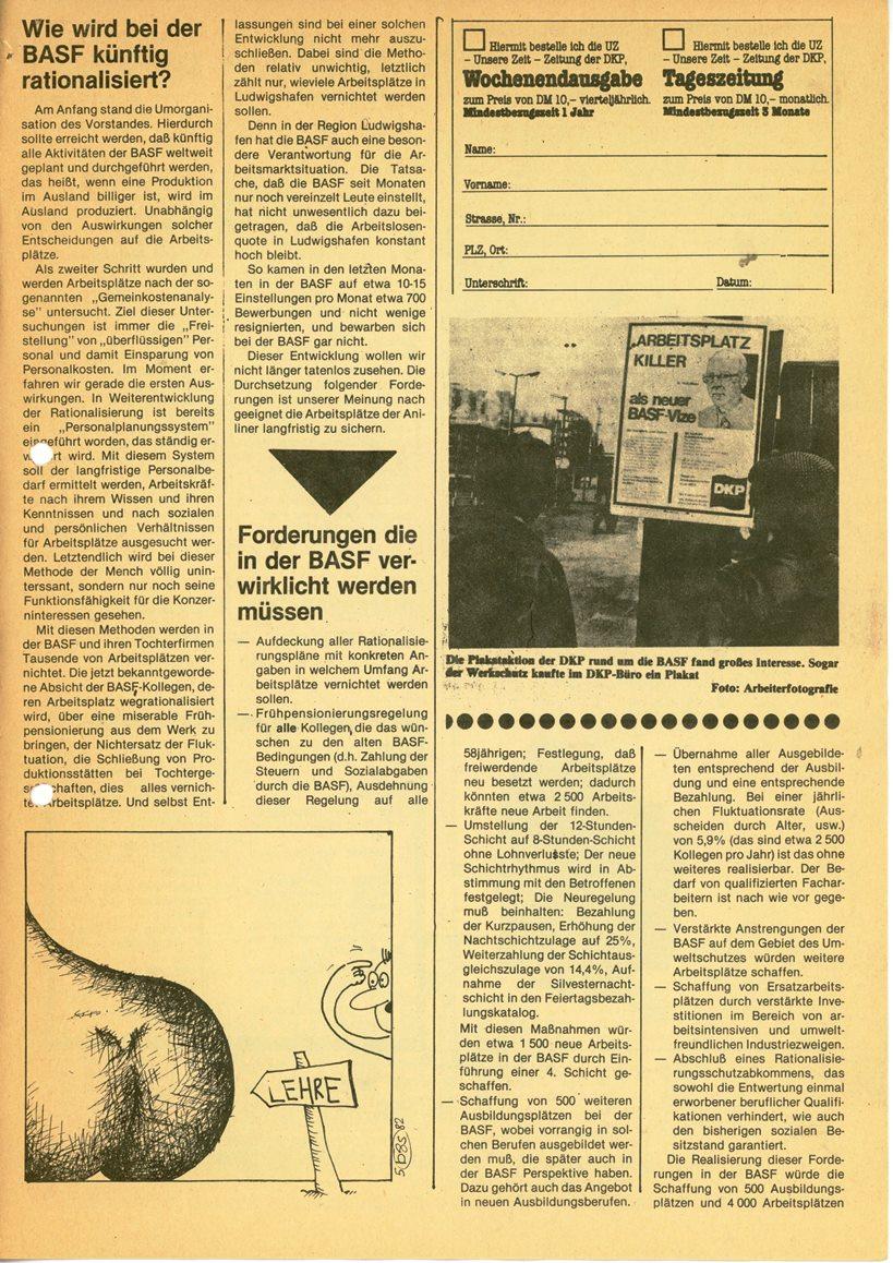Ludwigshafen_Mitmischer_Informationsbrief_1982_10_25