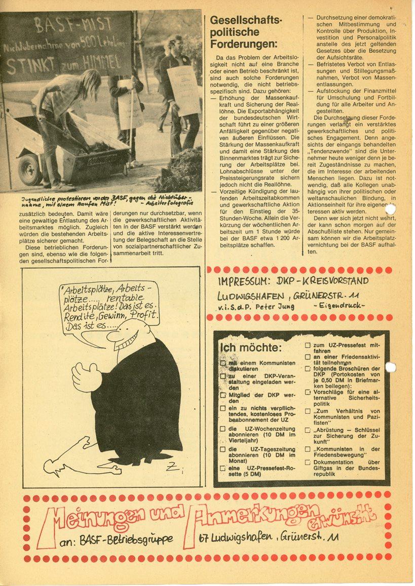 Ludwigshafen_Mitmischer_Informationsbrief_1982_10_26