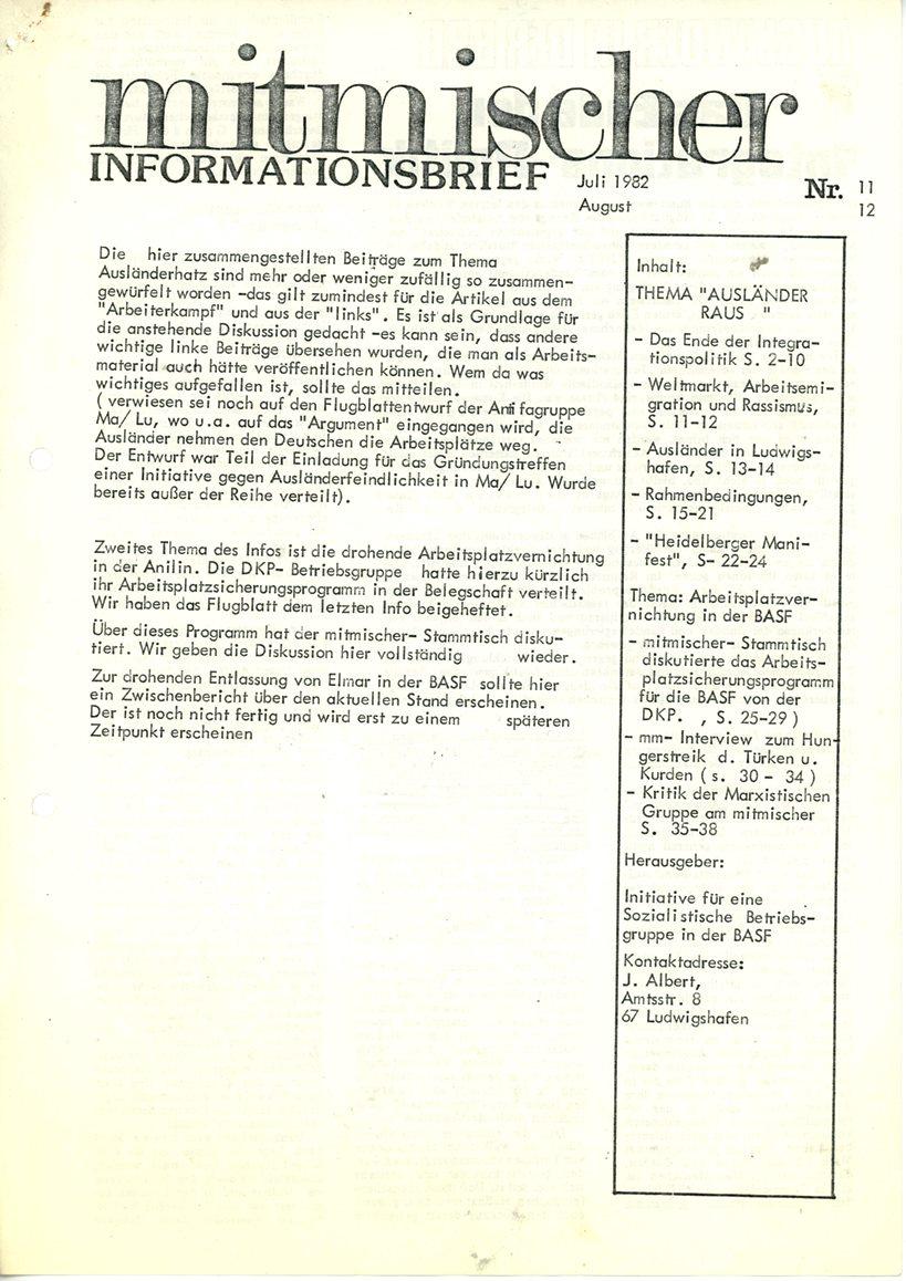 Ludwigshafen_Mitmischer_Informationsbrief_1982_11_12_01