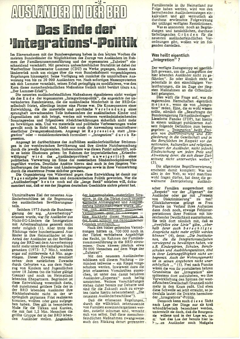 Ludwigshafen_Mitmischer_Informationsbrief_1982_11_12_02