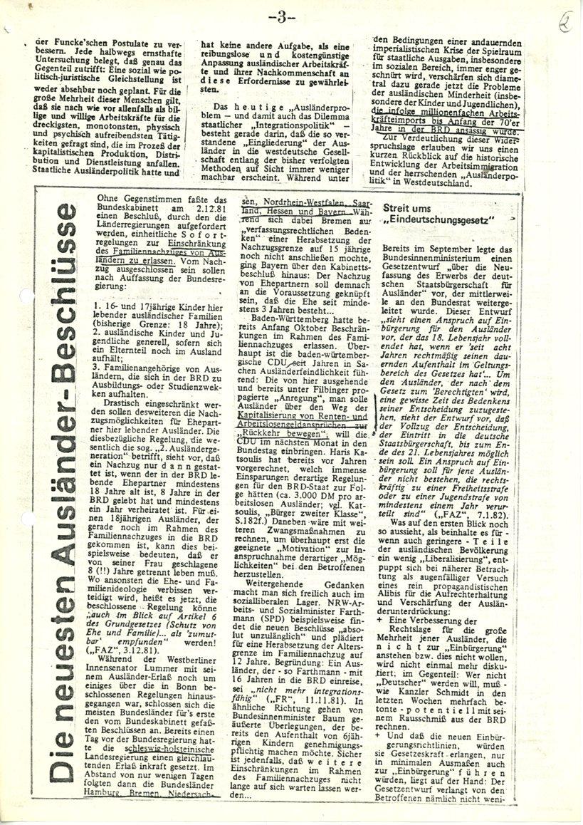Ludwigshafen_Mitmischer_Informationsbrief_1982_11_12_03