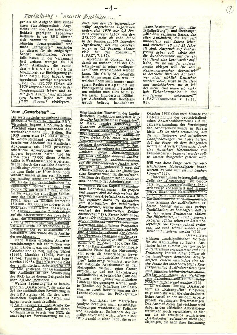 Ludwigshafen_Mitmischer_Informationsbrief_1982_11_12_04