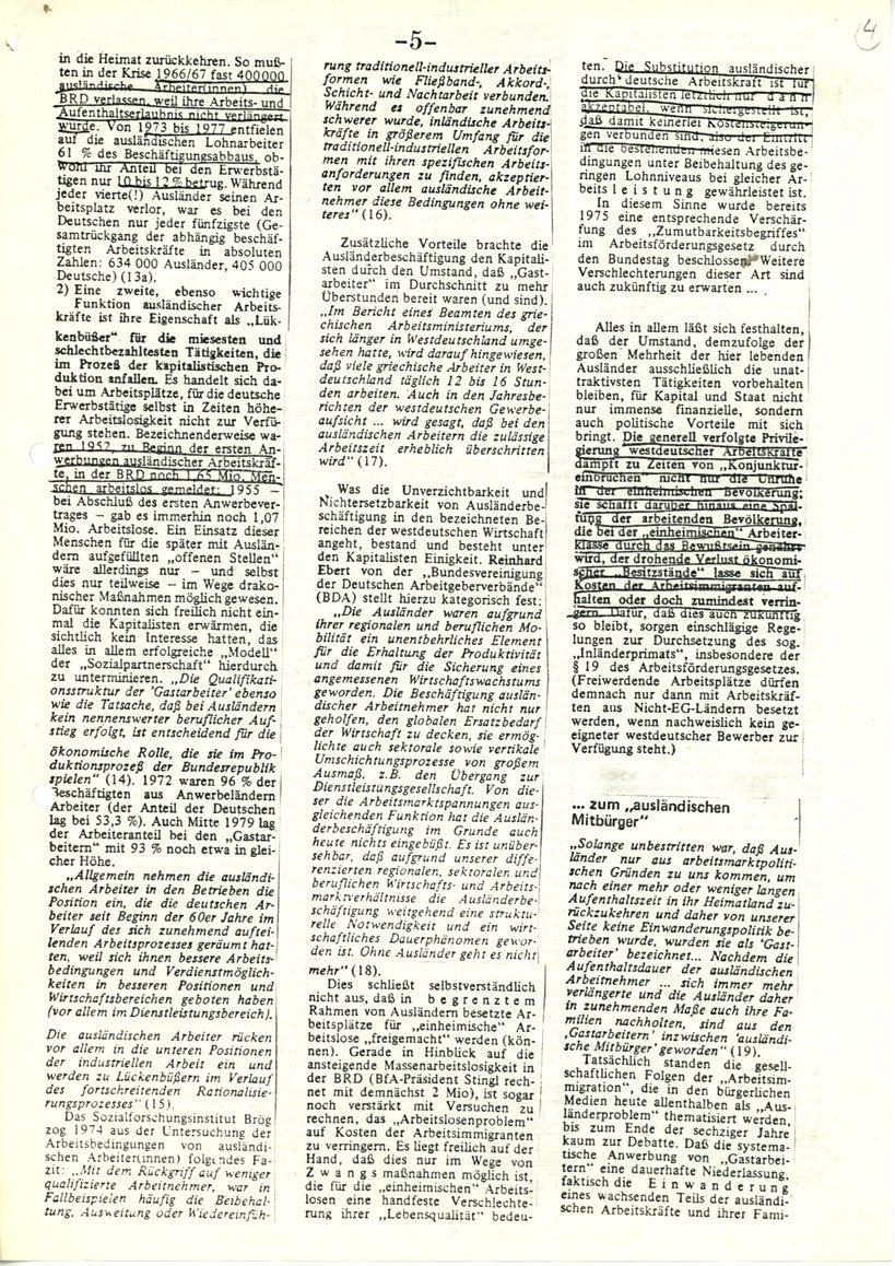 Ludwigshafen_Mitmischer_Informationsbrief_1982_11_12_05