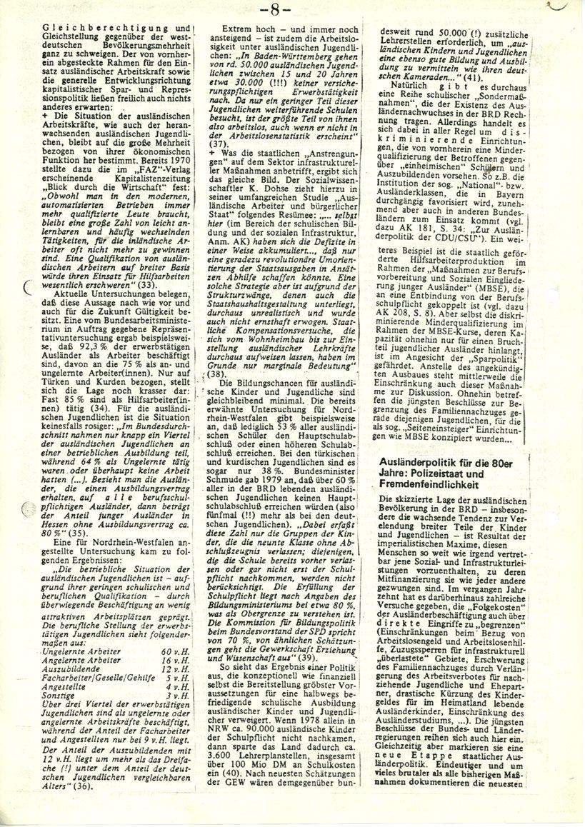 Ludwigshafen_Mitmischer_Informationsbrief_1982_11_12_08