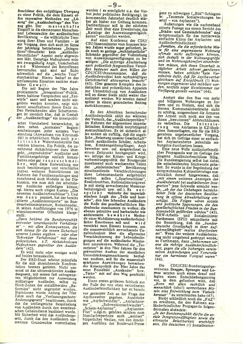 Ludwigshafen_Mitmischer_Informationsbrief_1982_11_12_09