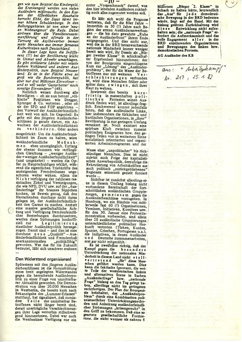 Ludwigshafen_Mitmischer_Informationsbrief_1982_11_12_10