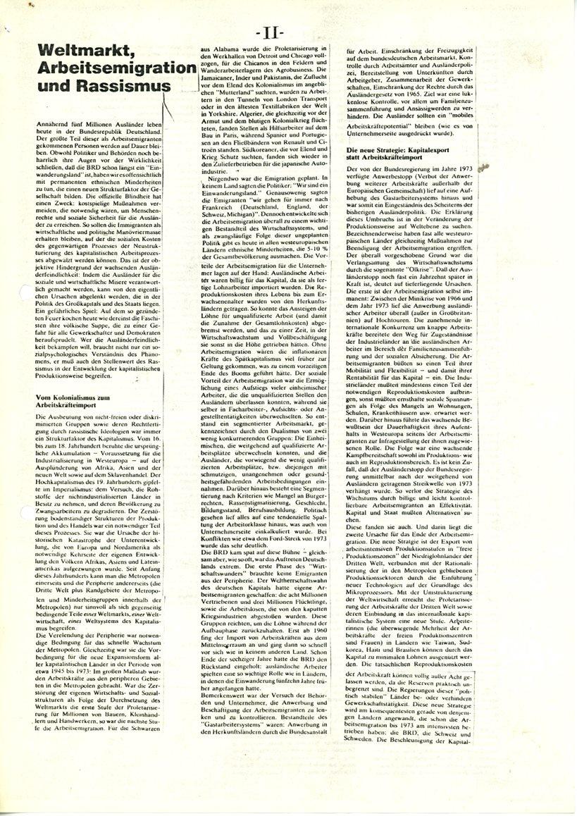 Ludwigshafen_Mitmischer_Informationsbrief_1982_11_12_11
