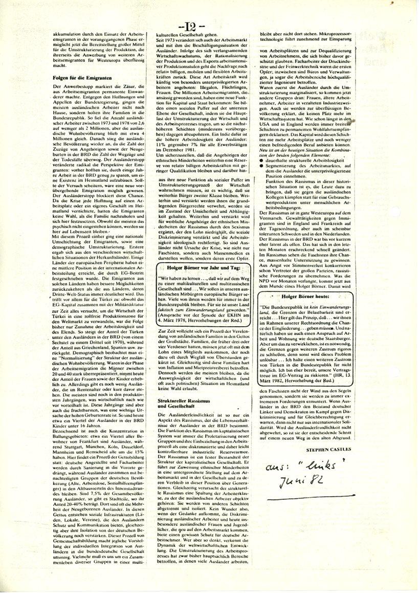 Ludwigshafen_Mitmischer_Informationsbrief_1982_11_12_12