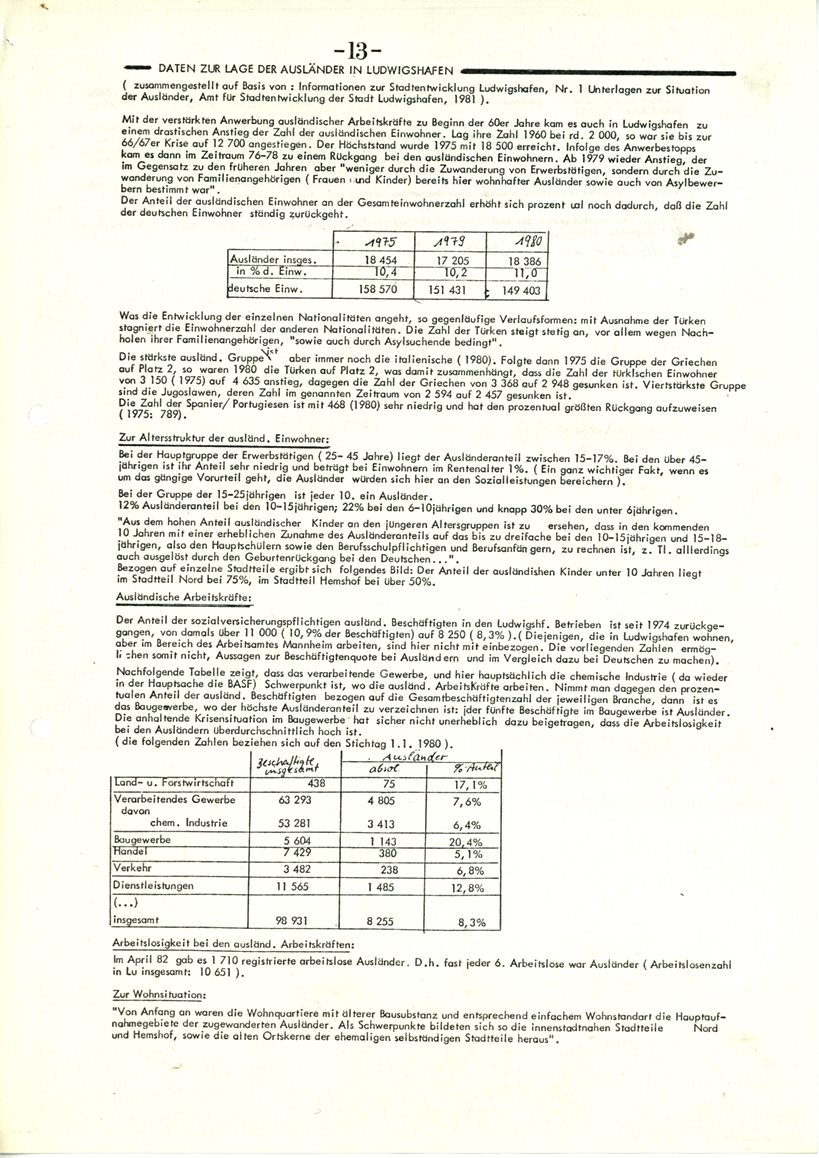 Ludwigshafen_Mitmischer_Informationsbrief_1982_11_12_13
