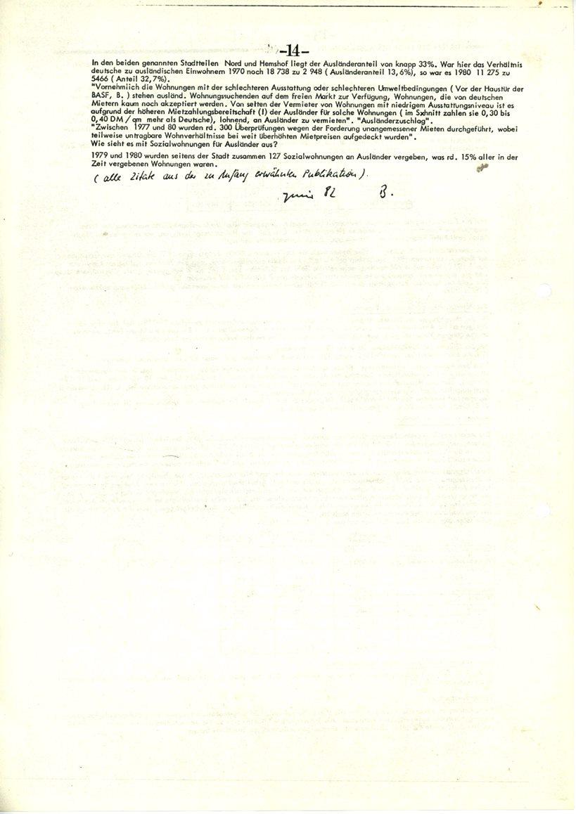 Ludwigshafen_Mitmischer_Informationsbrief_1982_11_12_14