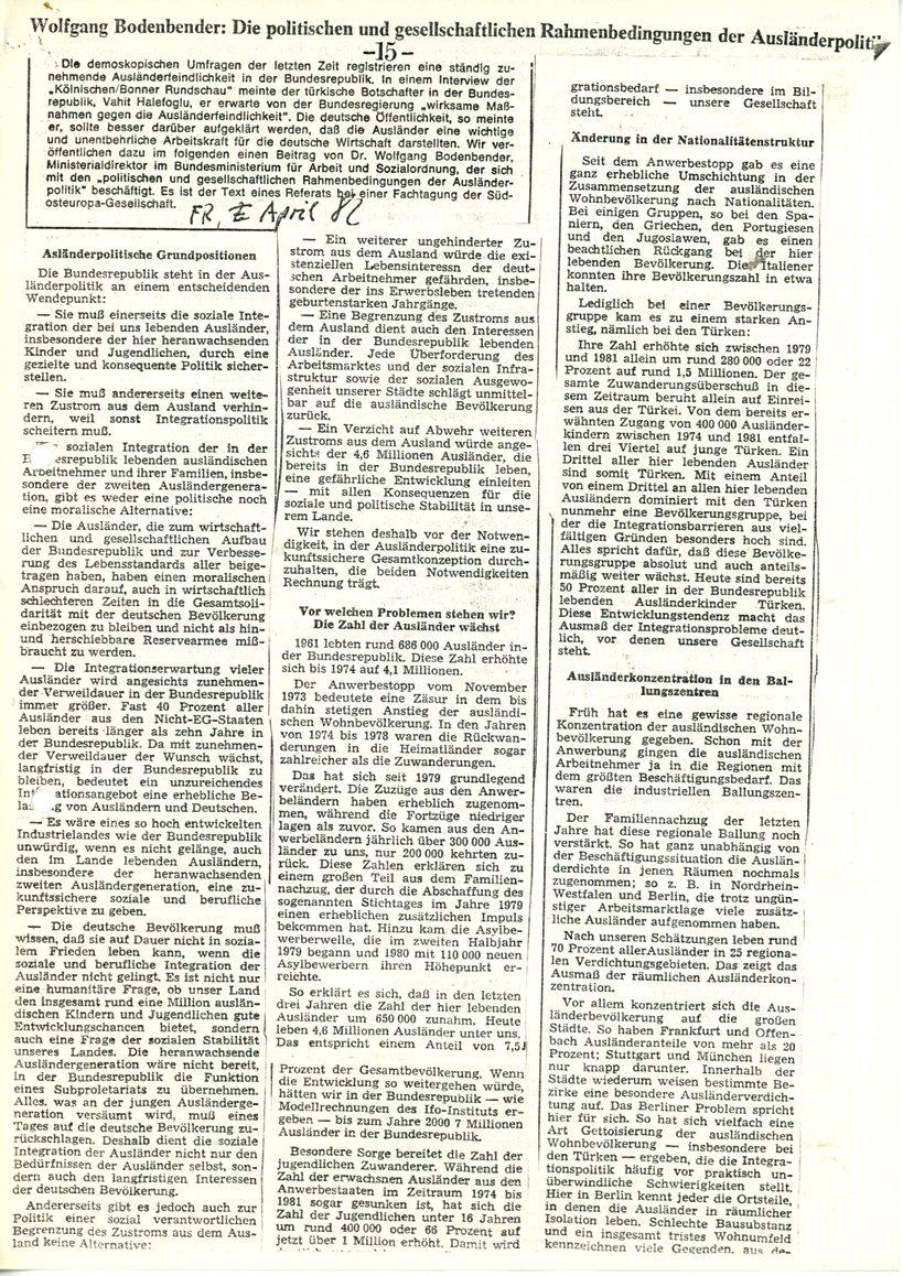 Ludwigshafen_Mitmischer_Informationsbrief_1982_11_12_15