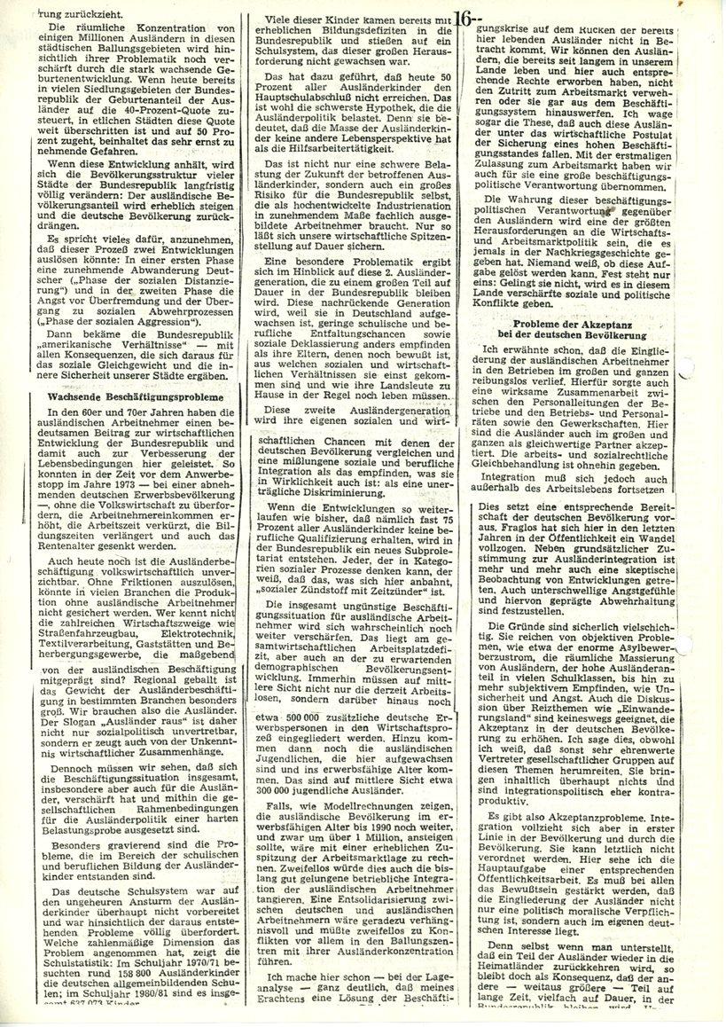 Ludwigshafen_Mitmischer_Informationsbrief_1982_11_12_16