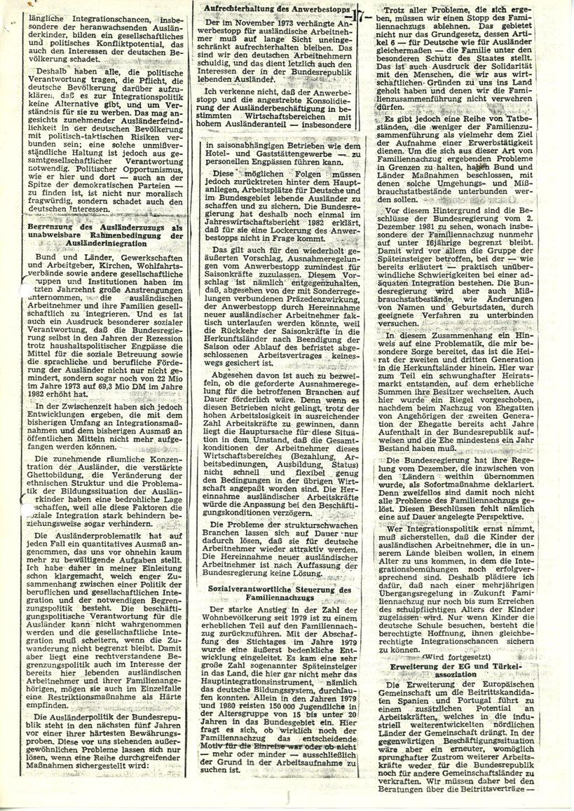 Ludwigshafen_Mitmischer_Informationsbrief_1982_11_12_17