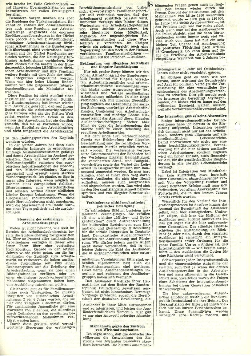 Ludwigshafen_Mitmischer_Informationsbrief_1982_11_12_18