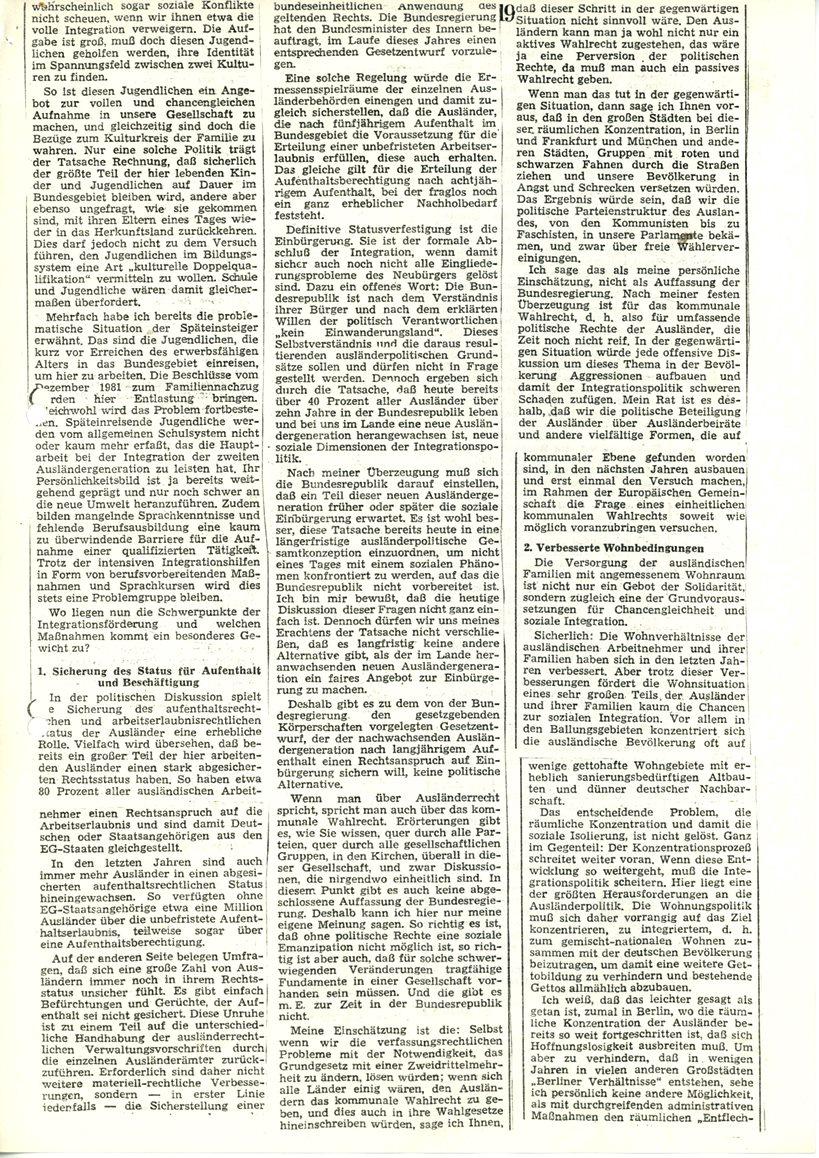 Ludwigshafen_Mitmischer_Informationsbrief_1982_11_12_19