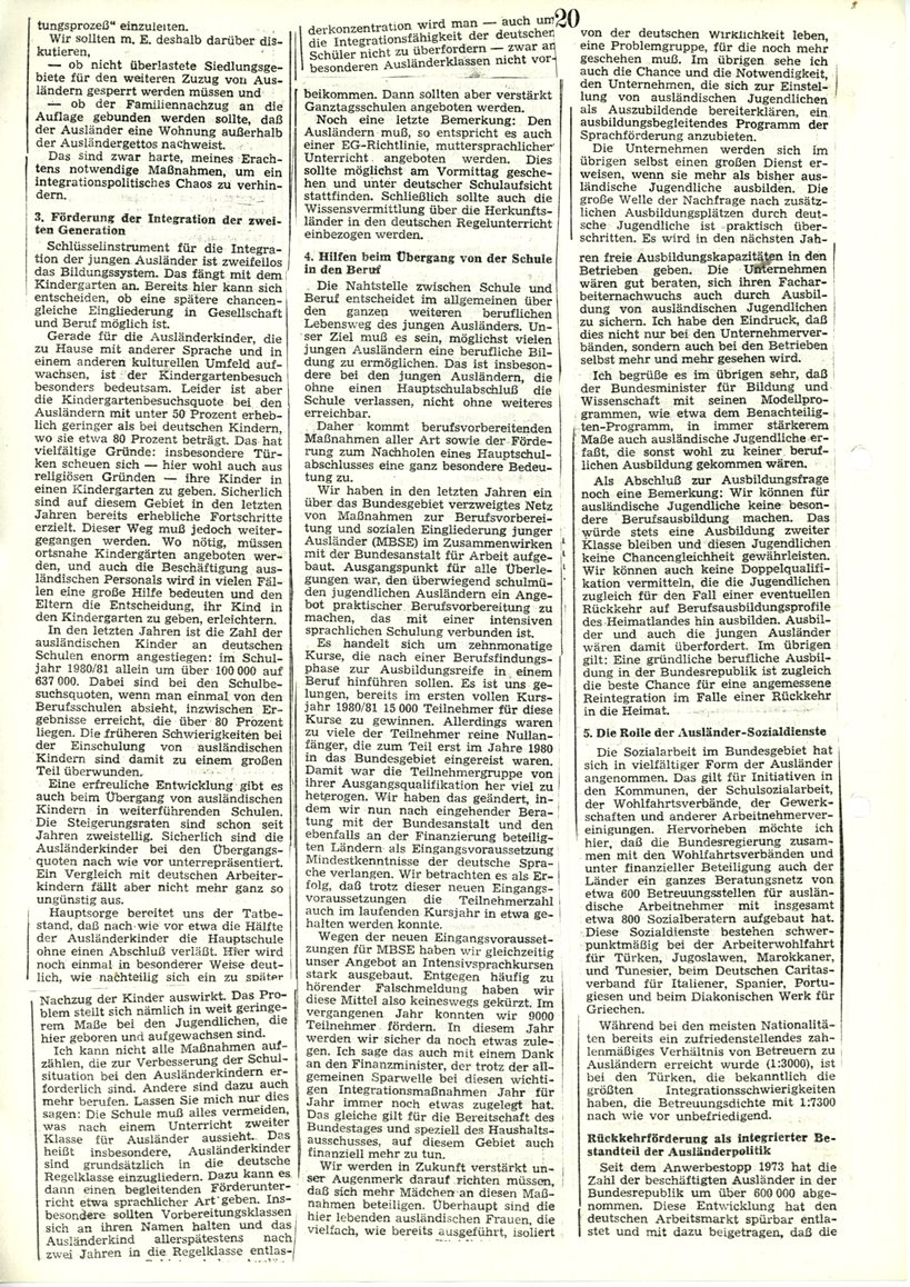 Ludwigshafen_Mitmischer_Informationsbrief_1982_11_12_20