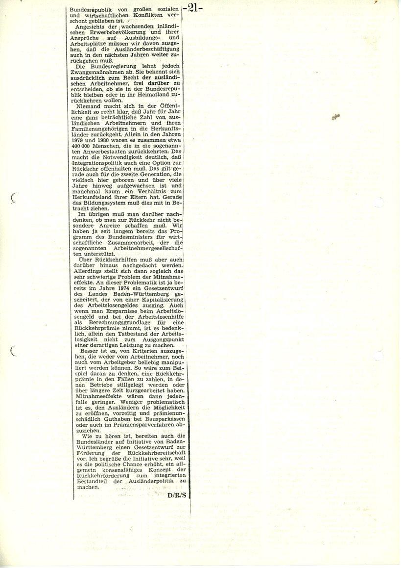 Ludwigshafen_Mitmischer_Informationsbrief_1982_11_12_21