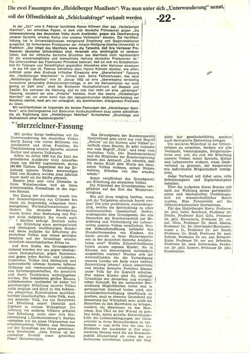 Ludwigshafen_Mitmischer_Informationsbrief_1982_11_12_22