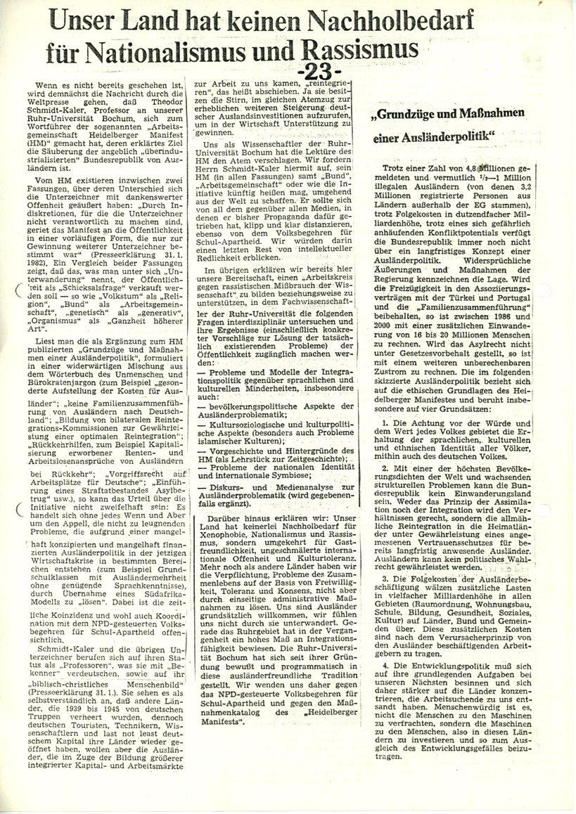Ludwigshafen_Mitmischer_Informationsbrief_1982_11_12_23