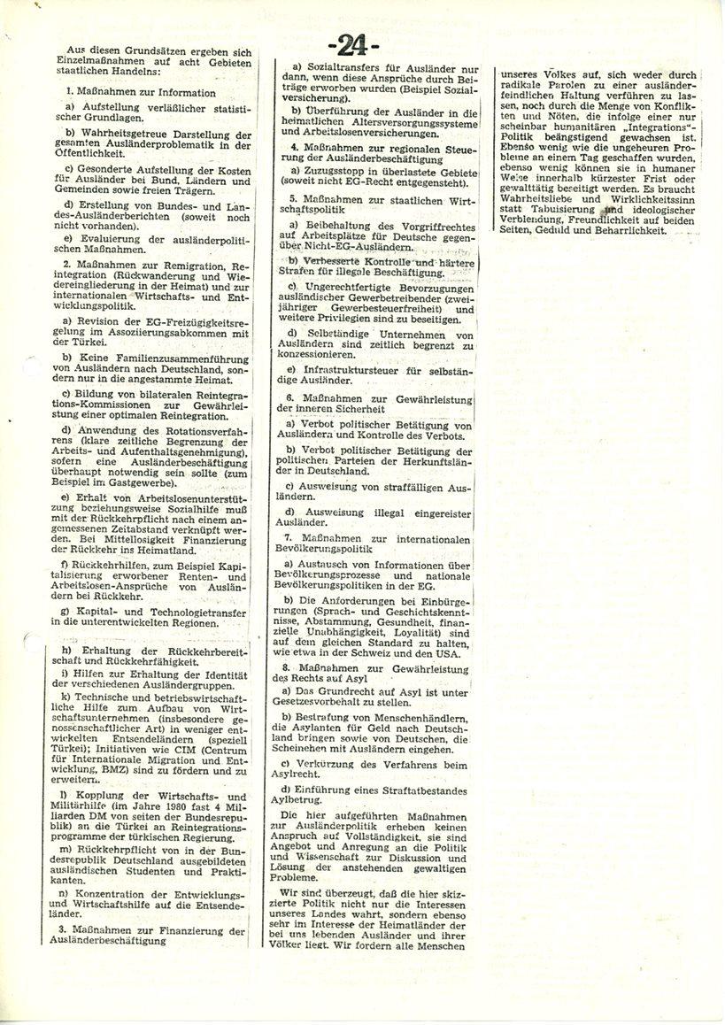 Ludwigshafen_Mitmischer_Informationsbrief_1982_11_12_24