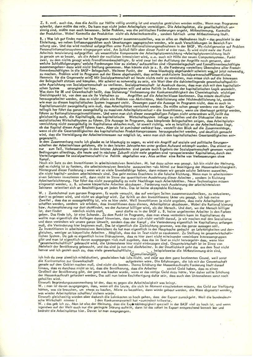 Ludwigshafen_Mitmischer_Informationsbrief_1982_11_12_26
