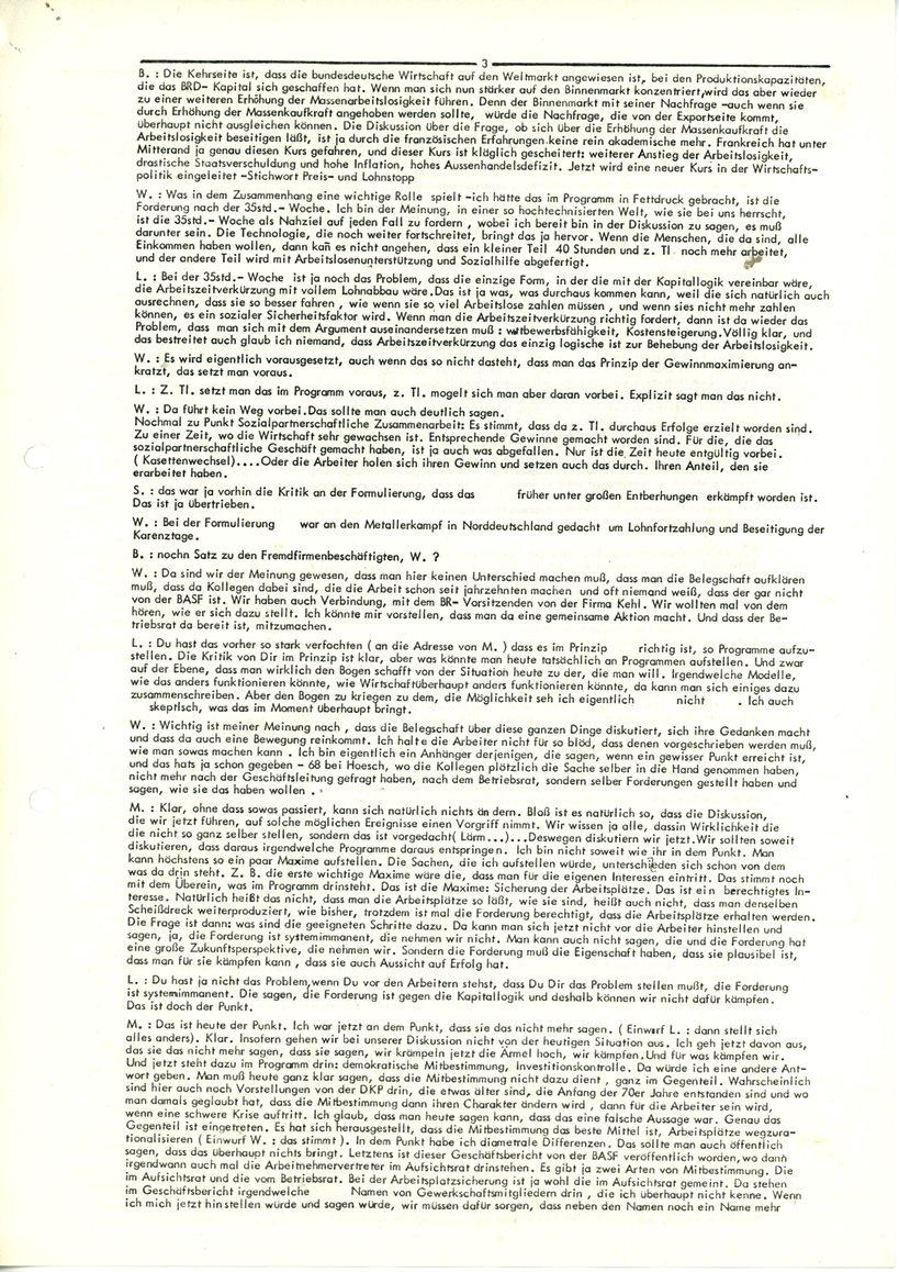 Ludwigshafen_Mitmischer_Informationsbrief_1982_11_12_27