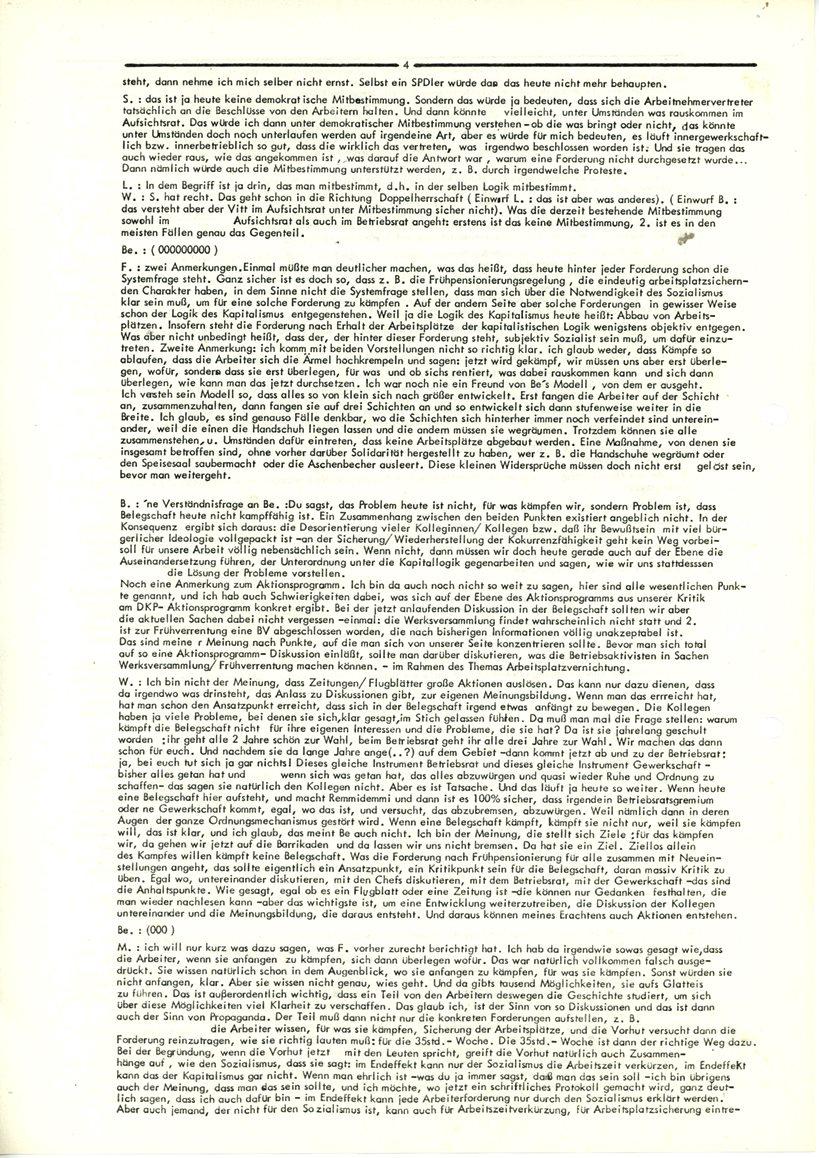 Ludwigshafen_Mitmischer_Informationsbrief_1982_11_12_28