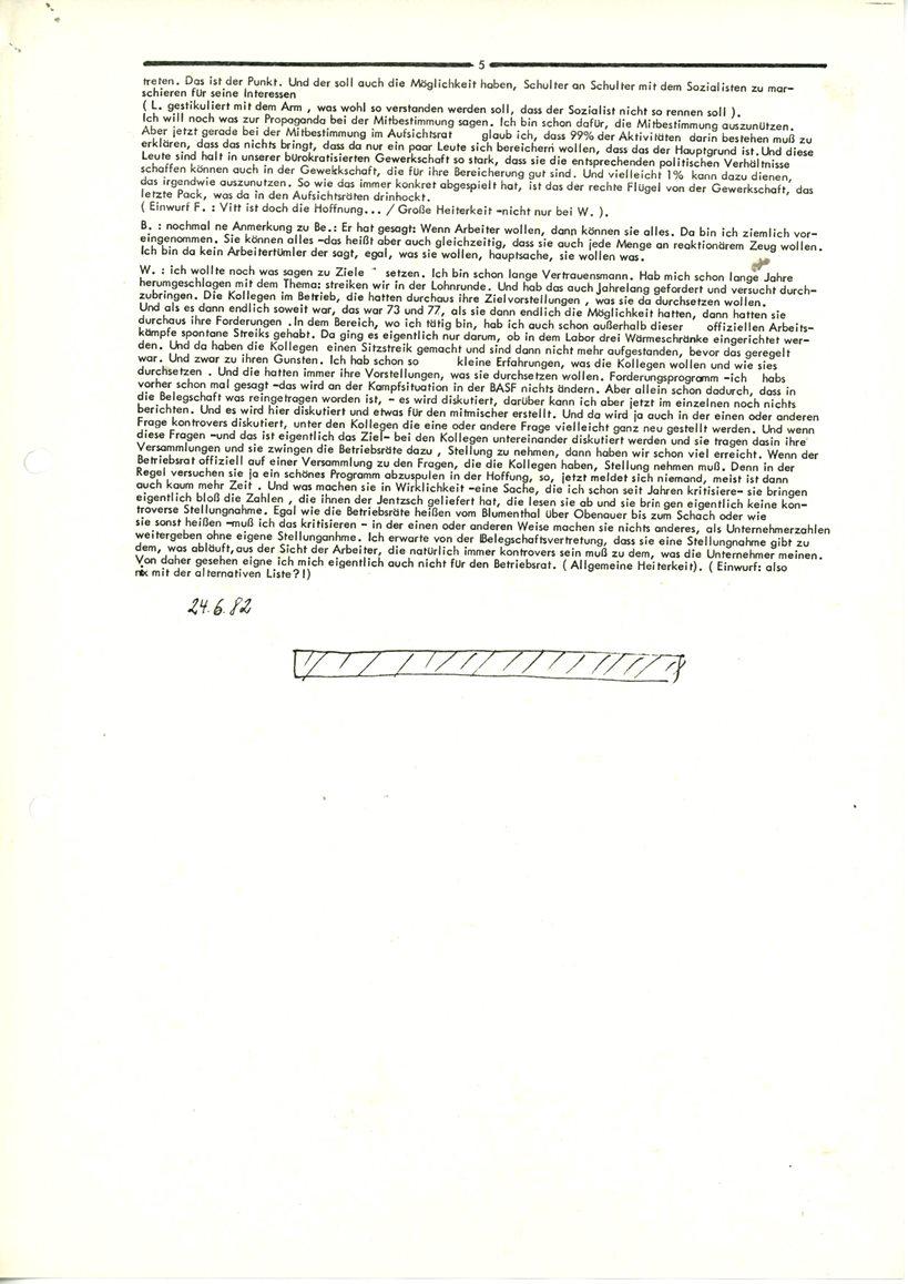 Ludwigshafen_Mitmischer_Informationsbrief_1982_11_12_29