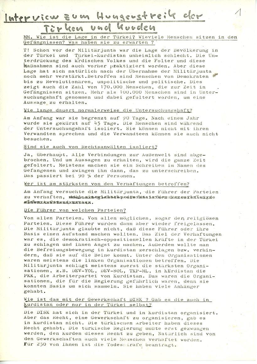 Ludwigshafen_Mitmischer_Informationsbrief_1982_11_12_30