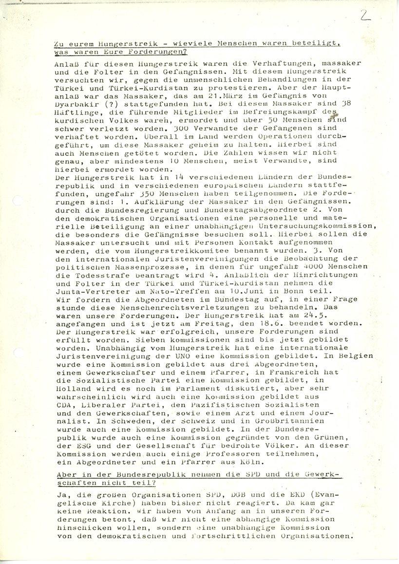 Ludwigshafen_Mitmischer_Informationsbrief_1982_11_12_31