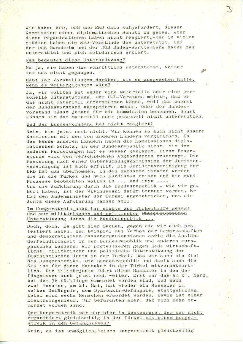 Ludwigshafen_Mitmischer_Informationsbrief_1982_11_12_32