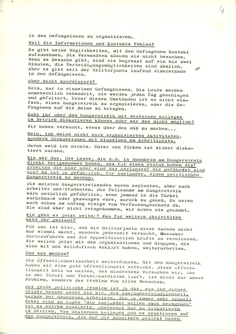 Ludwigshafen_Mitmischer_Informationsbrief_1982_11_12_33